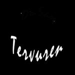 Do-San Tervuren Logo